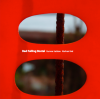 Bad Falling Bostel - Cover