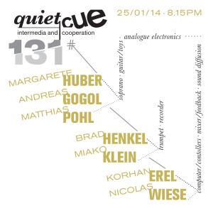 131-quietcue